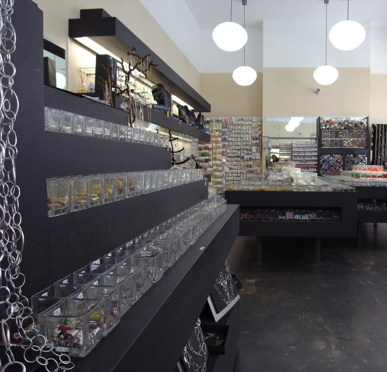 perlenmarkt w rzburg andreas br derle architekt. Black Bedroom Furniture Sets. Home Design Ideas